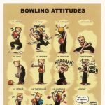 invitation-bowling