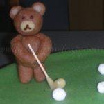 Gateau-nounours-golfeur2
