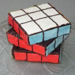 GateauRubik4