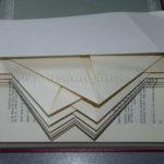 Tuto Origami Livre Geometrique 1.7