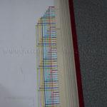 tuto Origami Livre Geometrique 2.4
