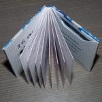 Mini-livre