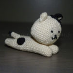 amigurumi chat 02