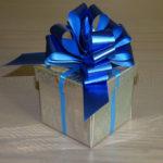 Boite cadeau 01