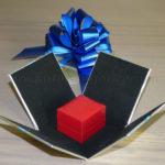 Boite cadeau 02