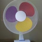 ventilateur 02