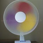 ventilateur 03