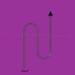 knot-tuto01