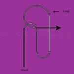 knot-tuto02