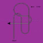 knot-tuto03