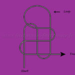 knot-tuto04