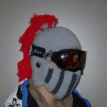 Bonnet Heaume 02