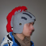 Bonnet Heaume 03