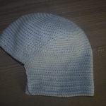 Bonnet Heaume 05