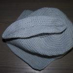 Bonnet Heaume 07