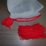 Bonnet Heaume 08