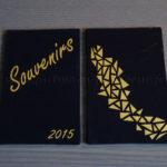 Livre Souvenir 08