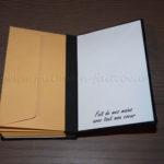 Livre Souvenir 13