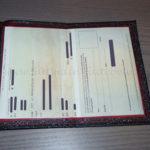 Autre-Porte-Papiers-09