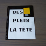 cahier-idees-03
