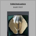 pdf-baby-feet-folded-book-pattern