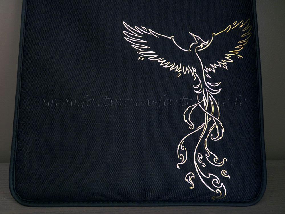 sticker-phoenix-02