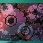porte-cartes-visite-03