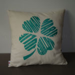 coussin-famille-01