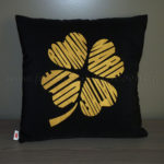 coussin-famille-04
