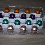 diy-capsules-drawer-11