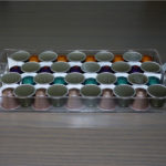 diy-capsules-drawer-12