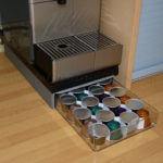 tiroir-nespresso-01