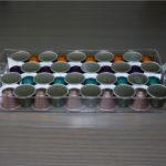 tiroir-nespresso-12
