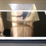 hologram-ipad-smartphone-11
