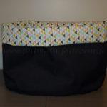laundry-bag-03