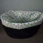 laundry-bag-04