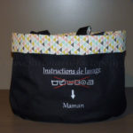 laundry-bag-06