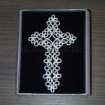 cross-tatting