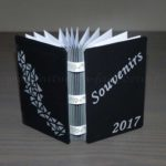 envelope-souvenirs-book-2-1