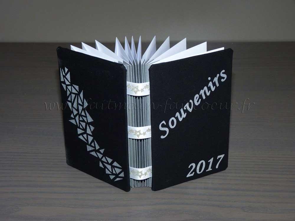 Faitmain faitcoeur - Nouveau livre thermomix 2017 ...