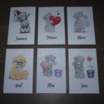 livre-enveloppes-02