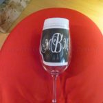 monogram-etched-wine-glass-05