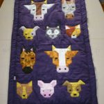 couverture-animaux-patchwork-01
