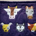 couverture-animaux-patchwork-02