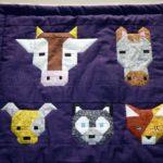 patchwork-animal-blanket-02