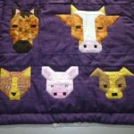 couverture-animaux-patchwork-03