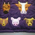 patchwork-animal-blanket-03
