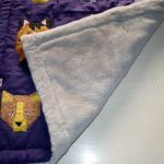patchwork-animal-blanket-04