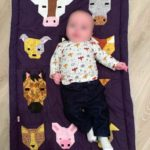 patchwork-animal-blanket-06